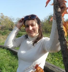 plamena-ivanova-psiholog-varna-bg