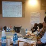 Конференция във Флоренция