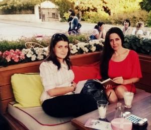 интервю с Пламена Иванова - психолог във Варна