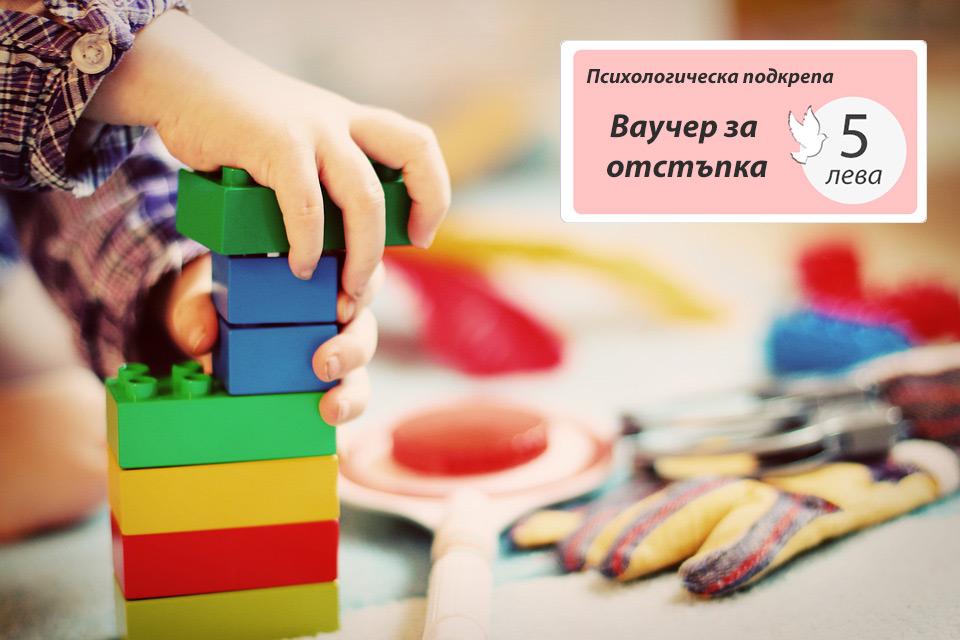 fb-post-image